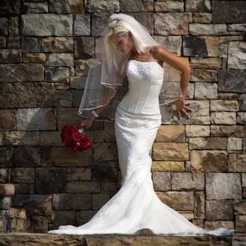 Firethorne Country Club Bridal