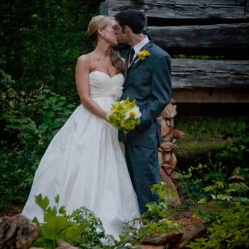 Wedding - Pleasant Garden, NC