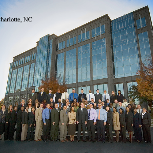 LPL Financial - Charlotte NC