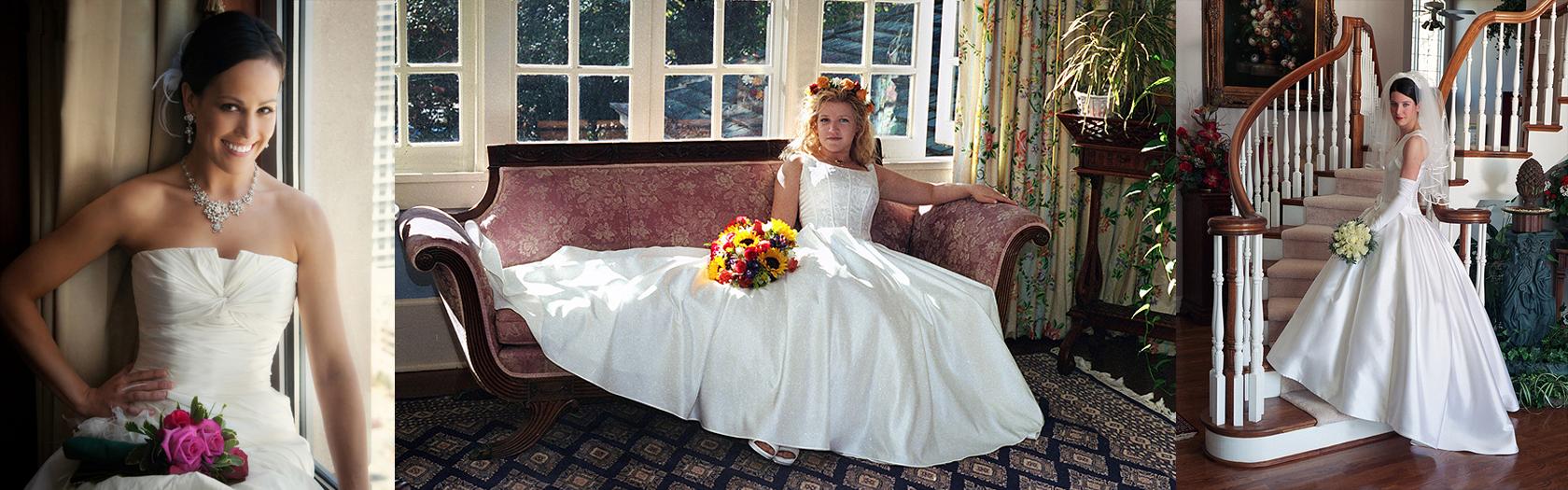bridal_slider_indoor