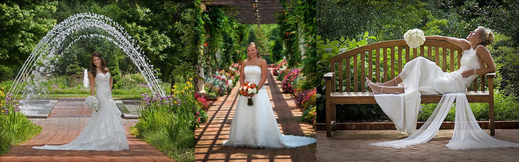 bridal_slider_outdoor